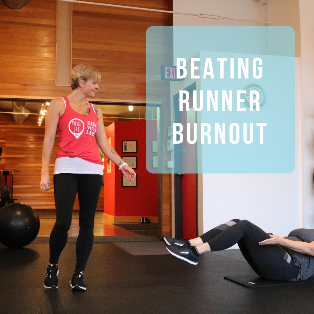 Beating Runner Burnout.png