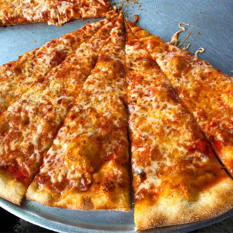 Best pizza Arthur Avenue.jpg