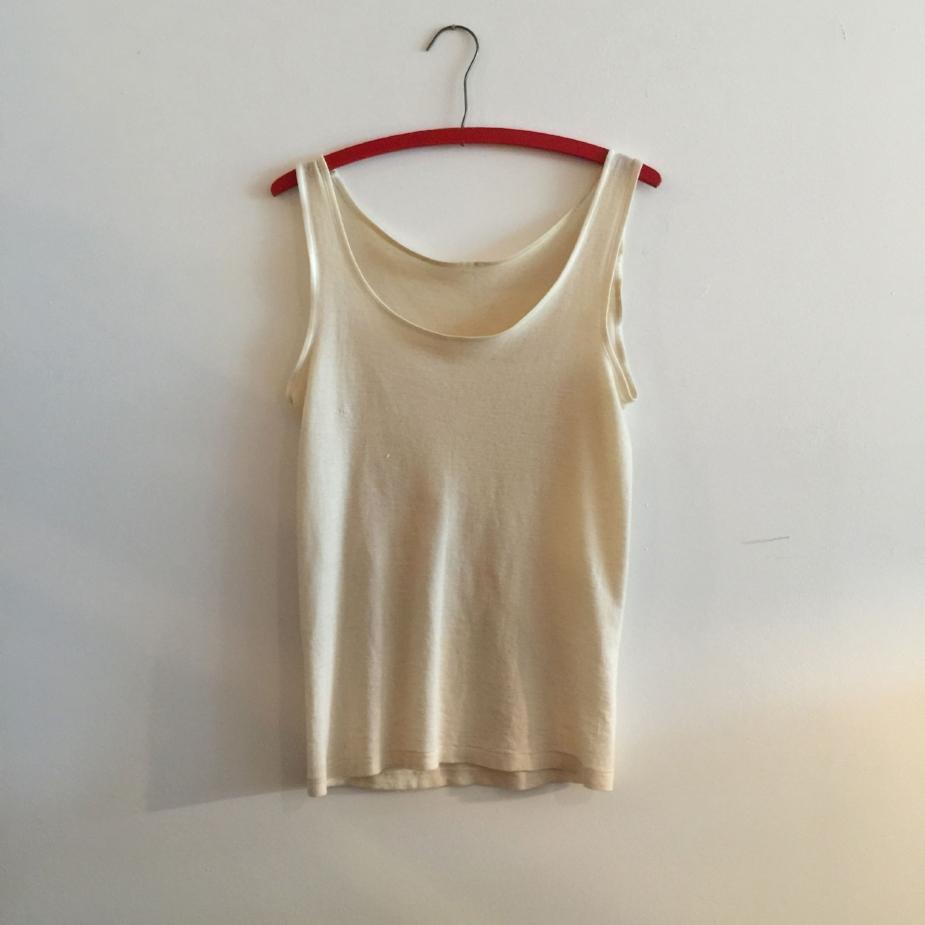 CLOTHING SALE -