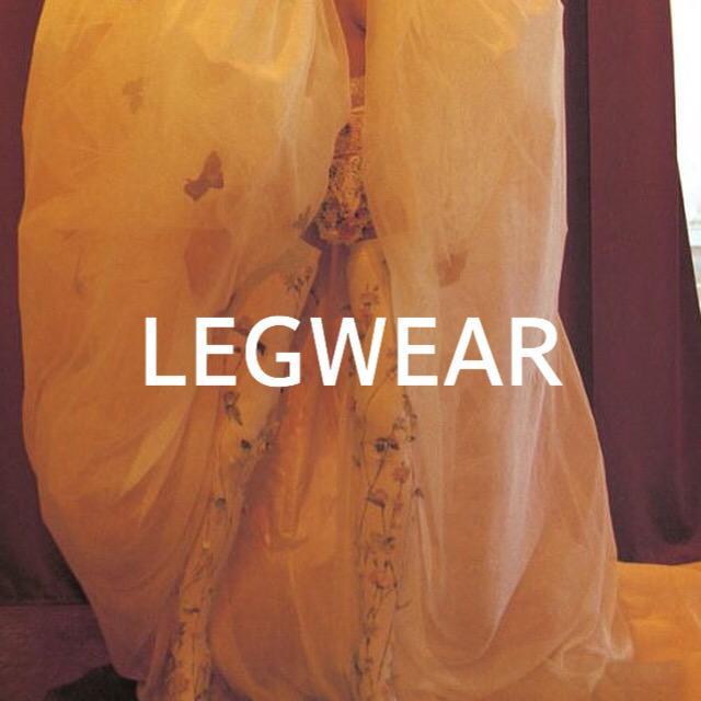 legwear.jpg