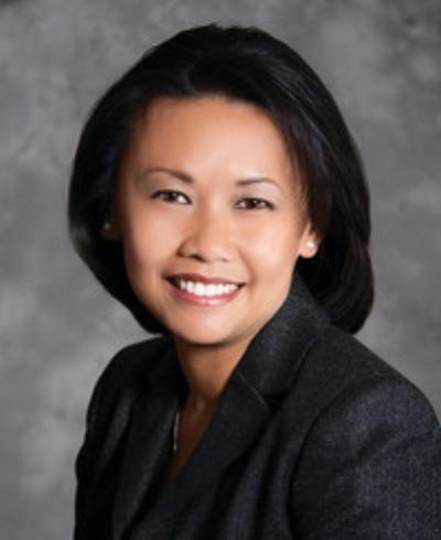 Theresa Nguyen, State Farm