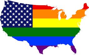 USA Pride.png
