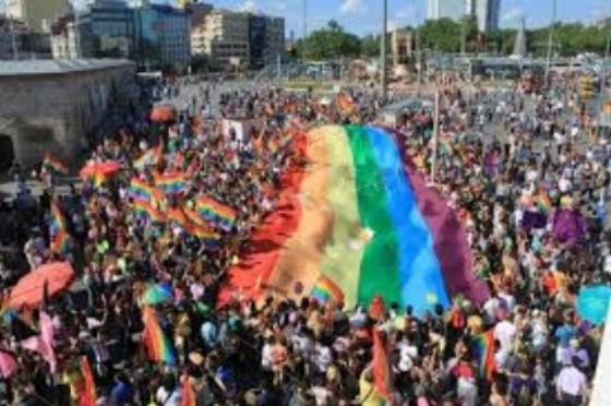 Pride Parade.jpeg