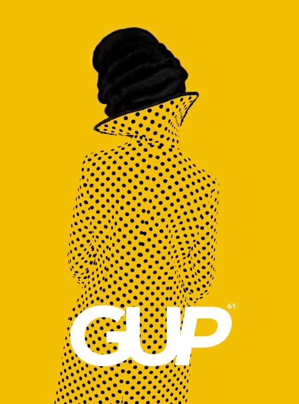 GUP-61-Heck.jpg