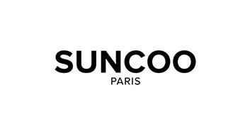 suncoo.jpg