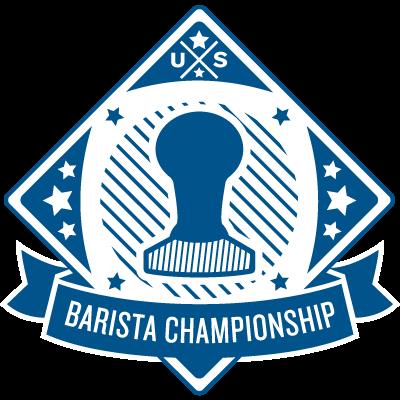 Barista Championship — U S  Coffee Championships