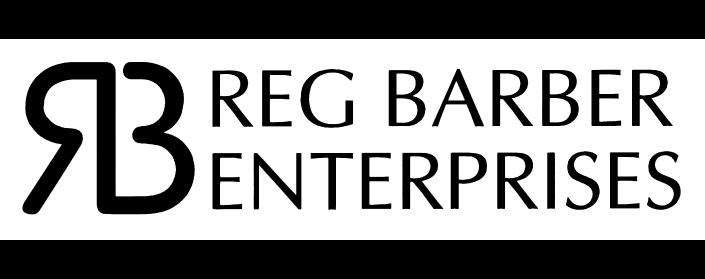 Reg-Barber-logo.png