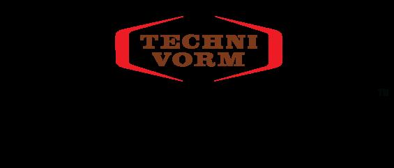 Technivorm.png