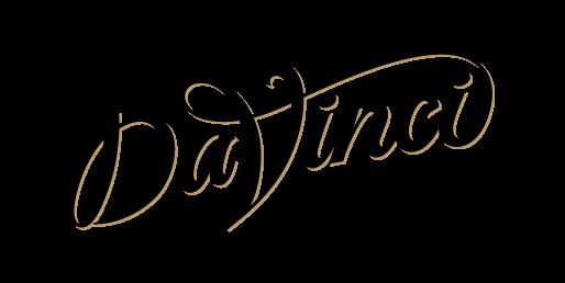 Davinci-logo.png