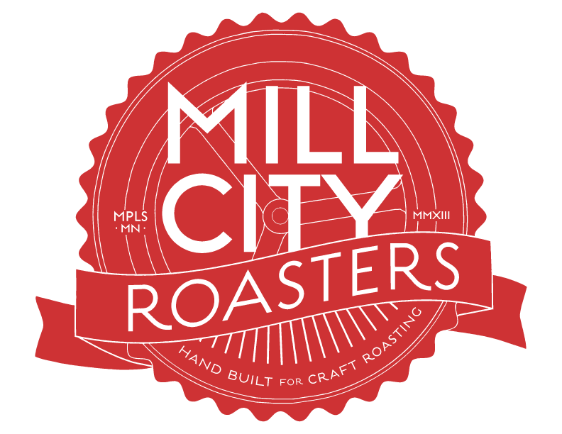 Mill-City-Logo.png