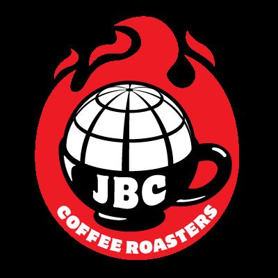 JBC-logo.png