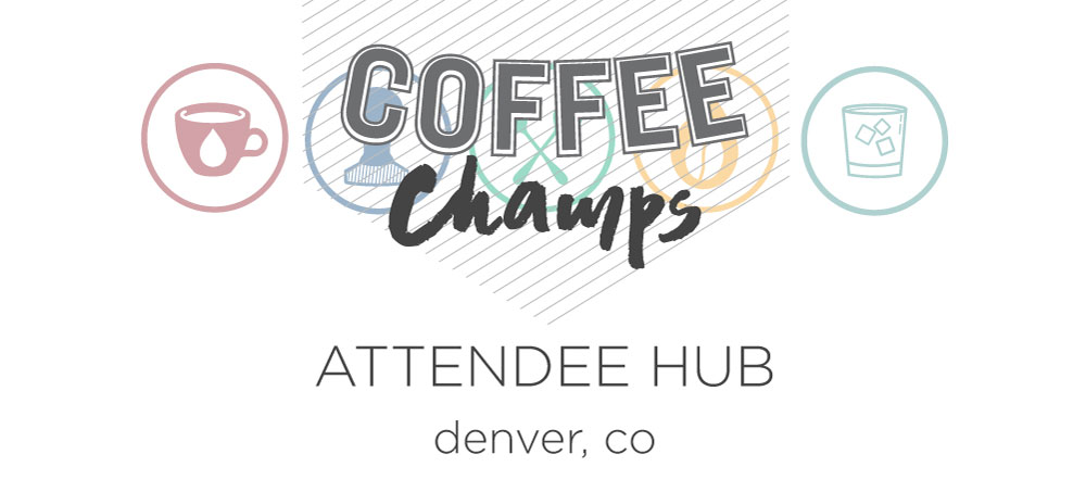 Attendee-Hub-Denver.jpg