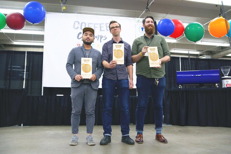 SPRUDGE_Denver_FINALISTS_Cigs.jpg
