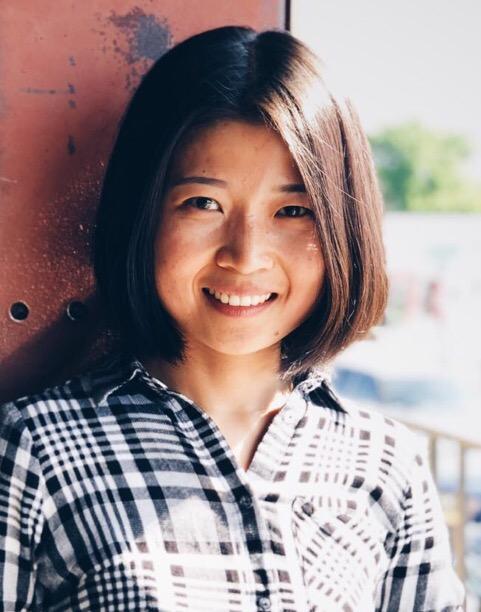 Summer Zhang   Onyx Coffee Lab– Springdale, AR