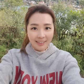 Helen Choi, Luce Avenue Coffee Roasting