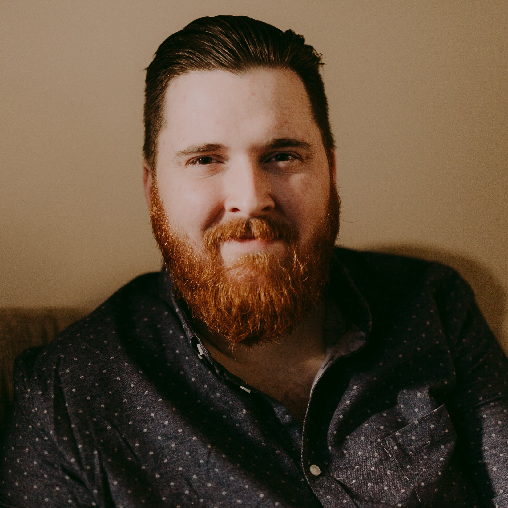 Lee Sill, Stay Golden Coffee Co