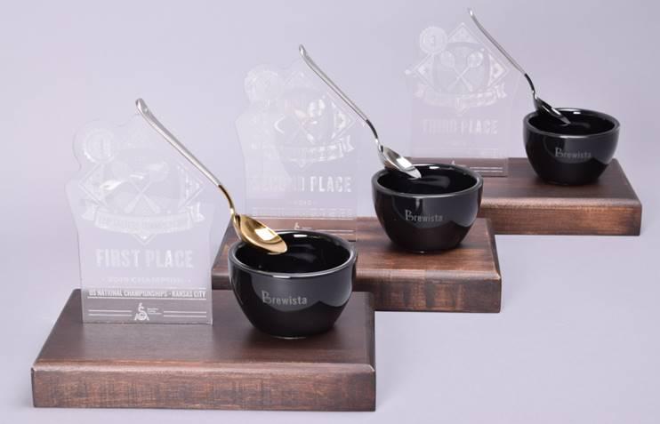 Cup Tasters.jpg