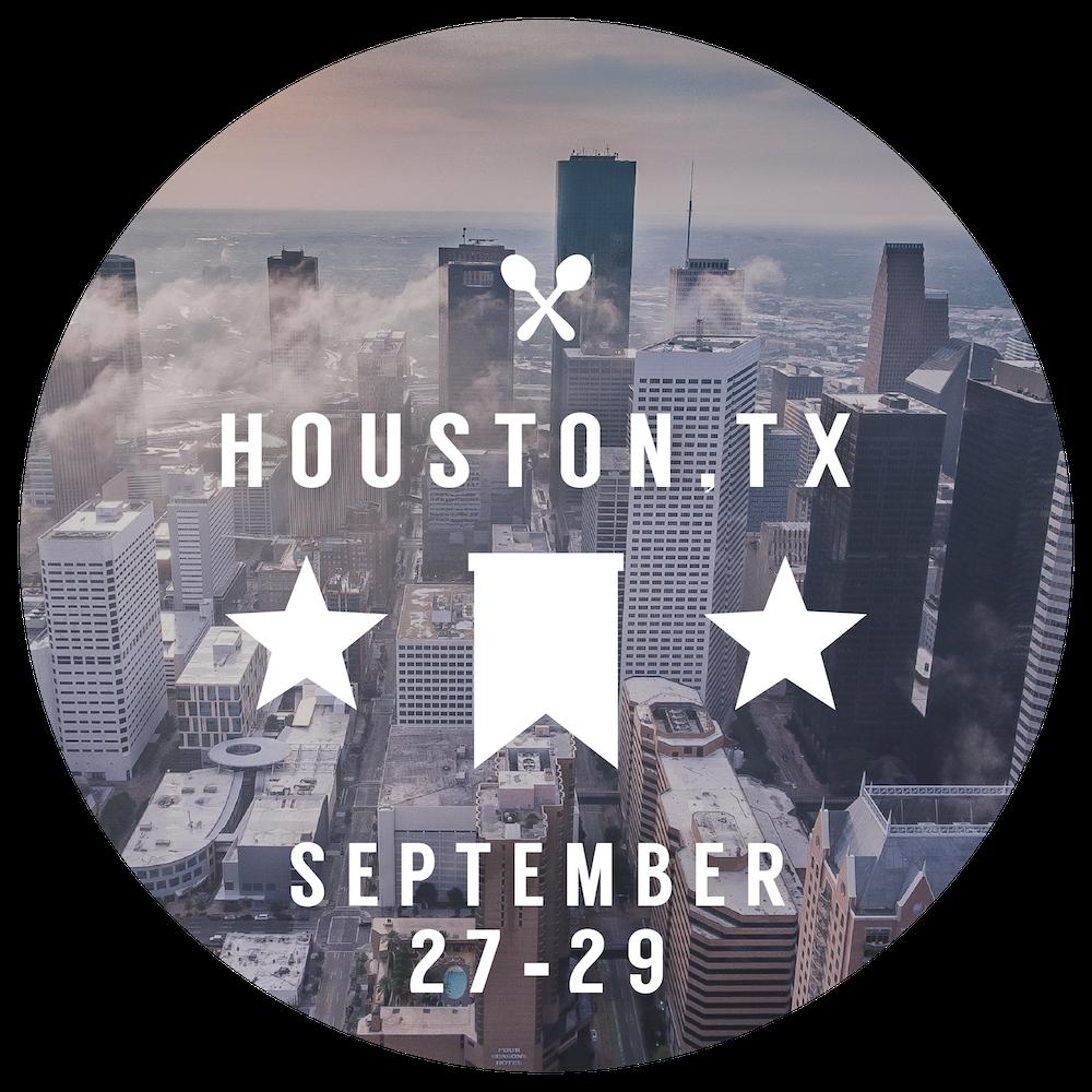 Houston Coffee Collective