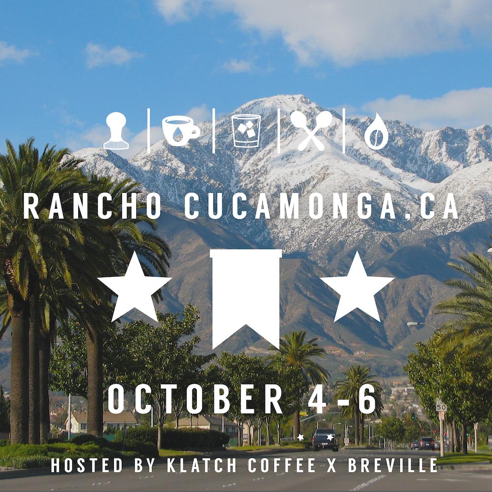 Rancho Cucamonga Square.png