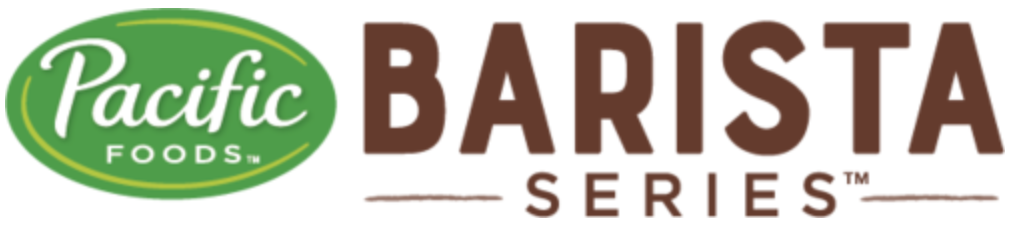 Pacific Barista Series
