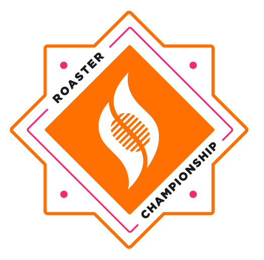 Roaster-Champs-Color.png