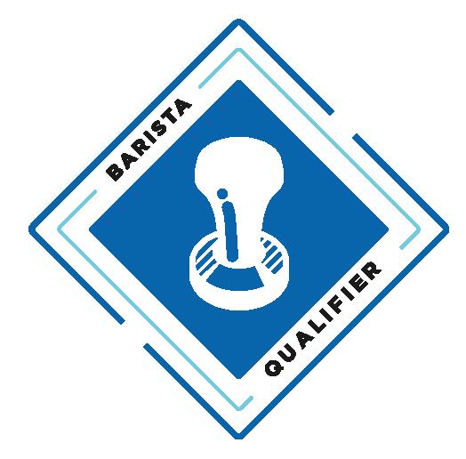 Barista-Quals-Color.png