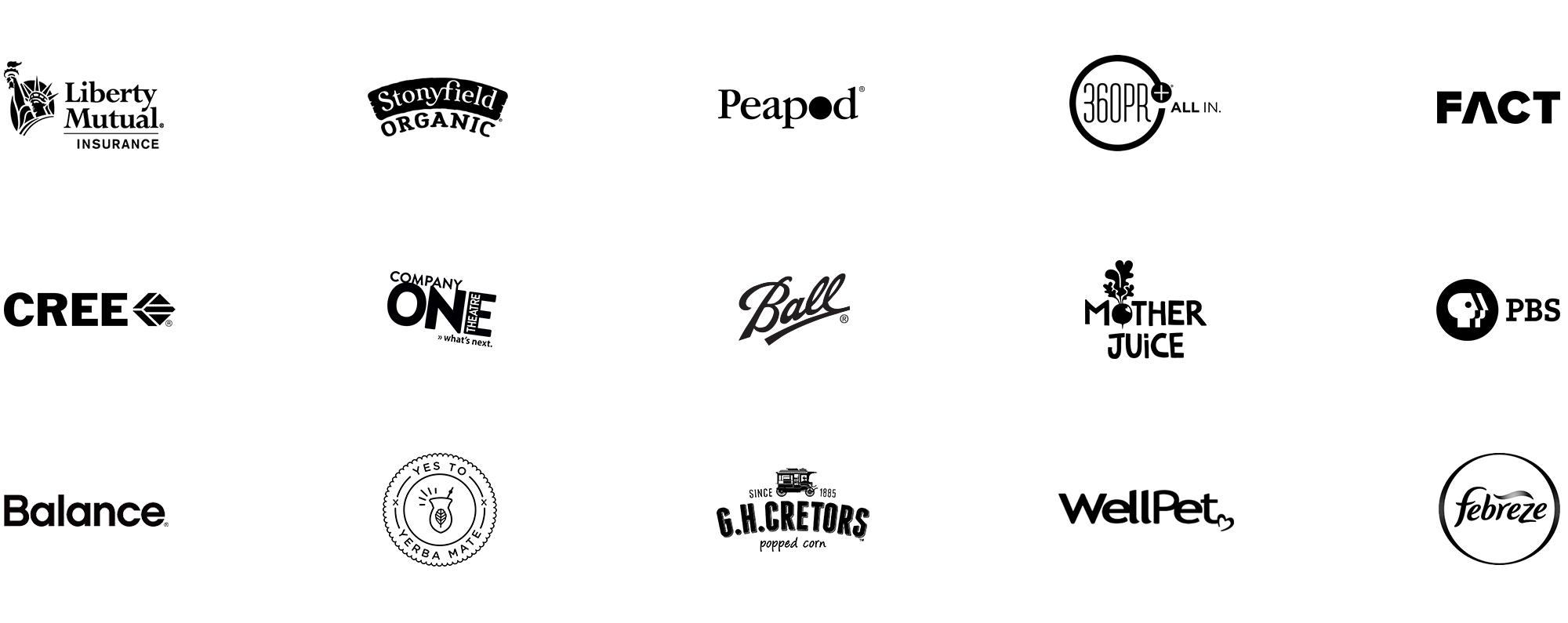 Select-Client-Logos-OPK2.png