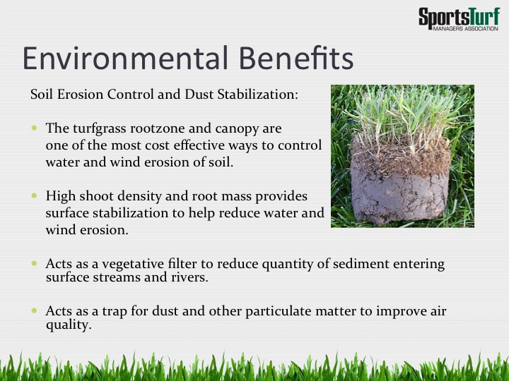 Environmental_Benefits_3.jpg