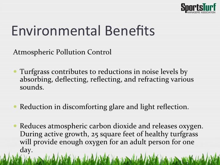 Environmental_Benefits_4.jpg