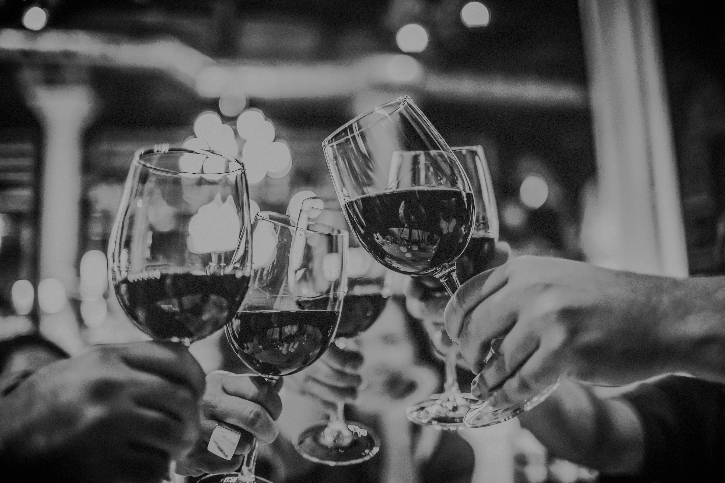 Wine Down Community Event - Friday, March 23 | 6-8 p.m. CTTHE TERRACE ROOMHARBOR GRAND HOTEL111 W WATER STREET, NEW BUFFALO, MI269.469.7950Cost: $25 per person (includes appetizers). Cash bar.Opportunity to sponsor a faculty member's ticket available.