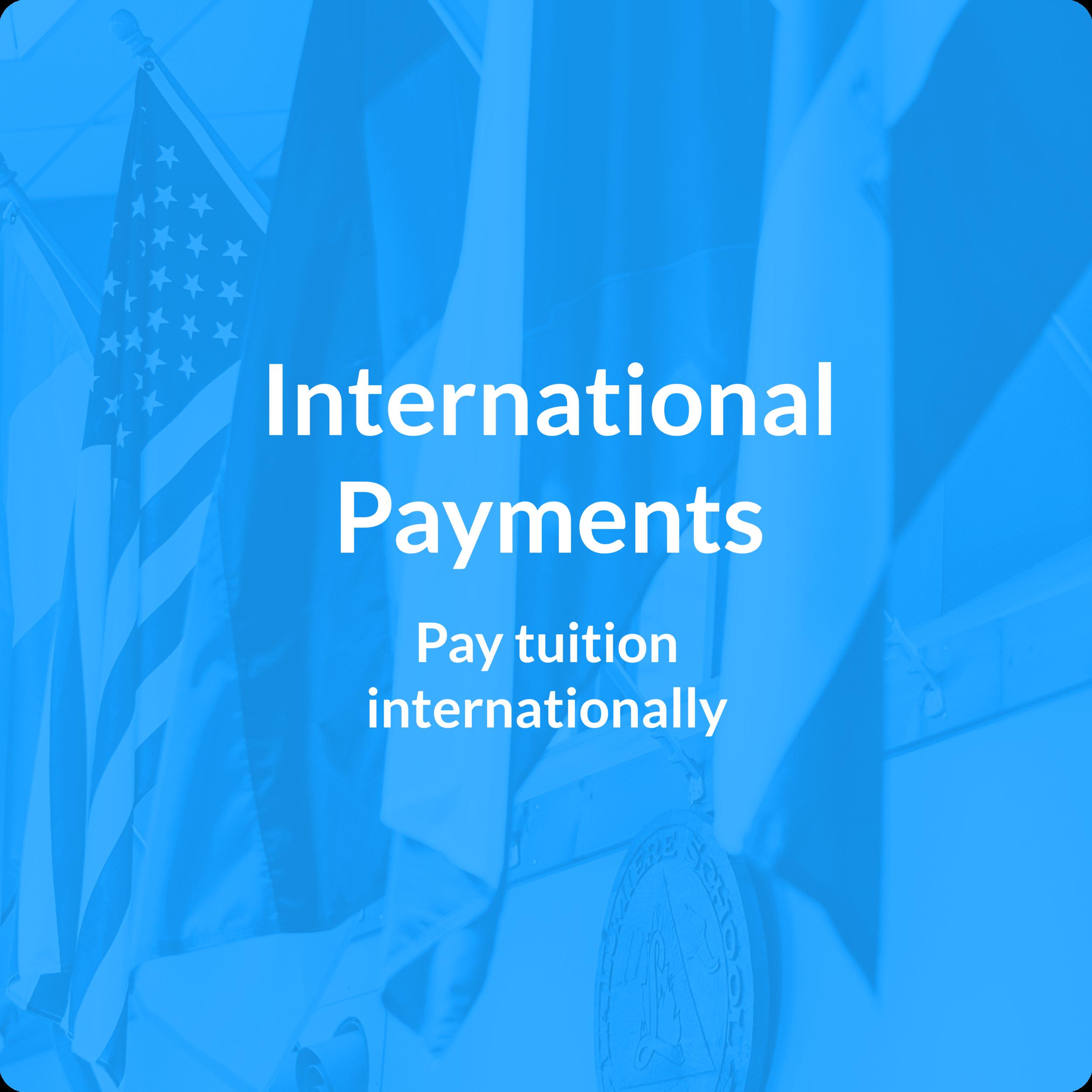 portal_international_block.png