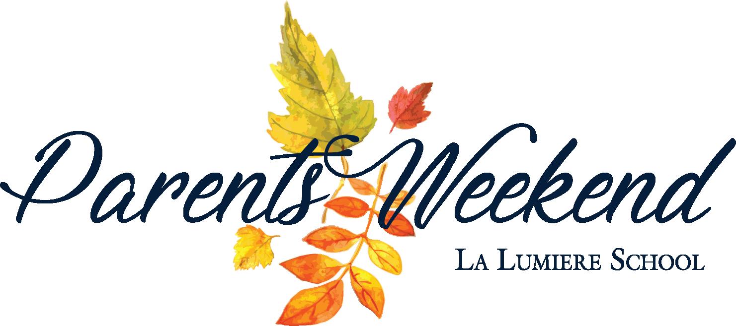 ParentsWeekend_logo_2018.png