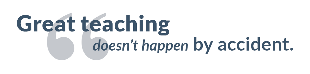 greatteaching_quote.png