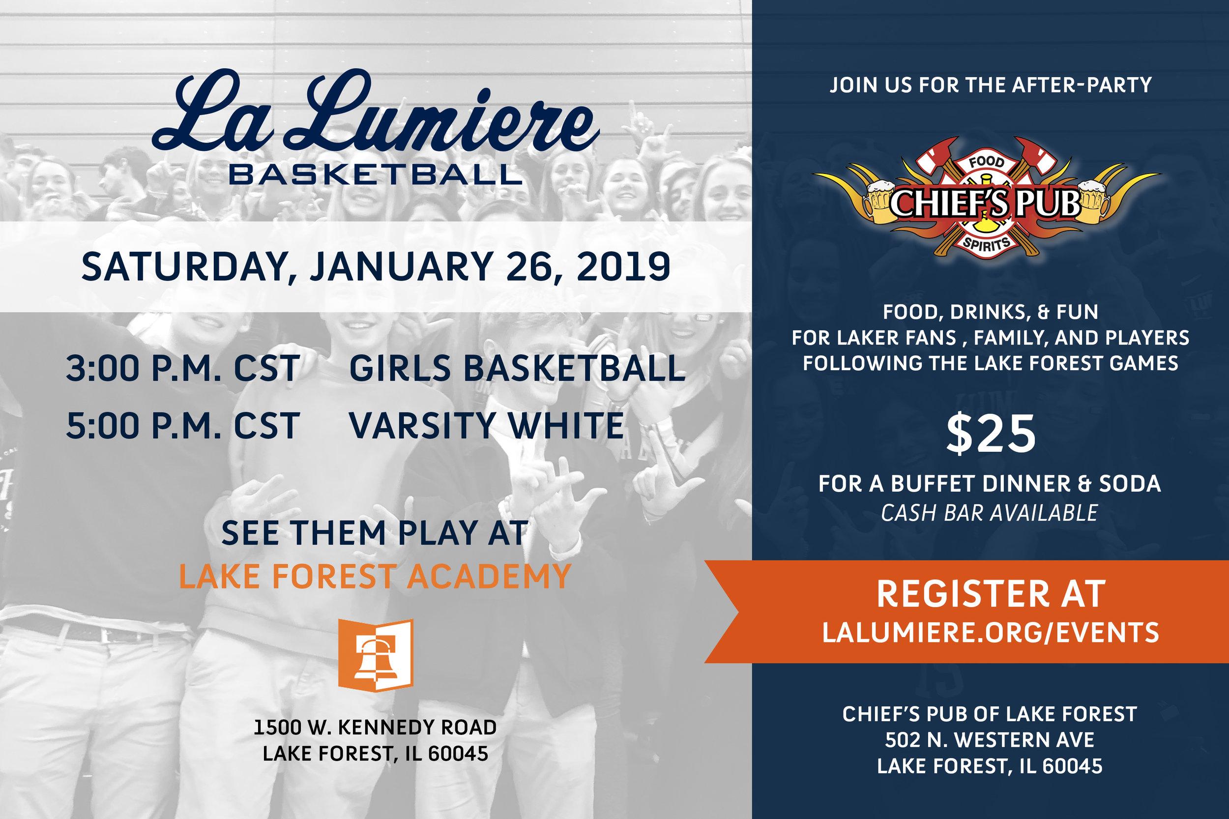 Basketball_LakeForest_Graphic_Social.jpg