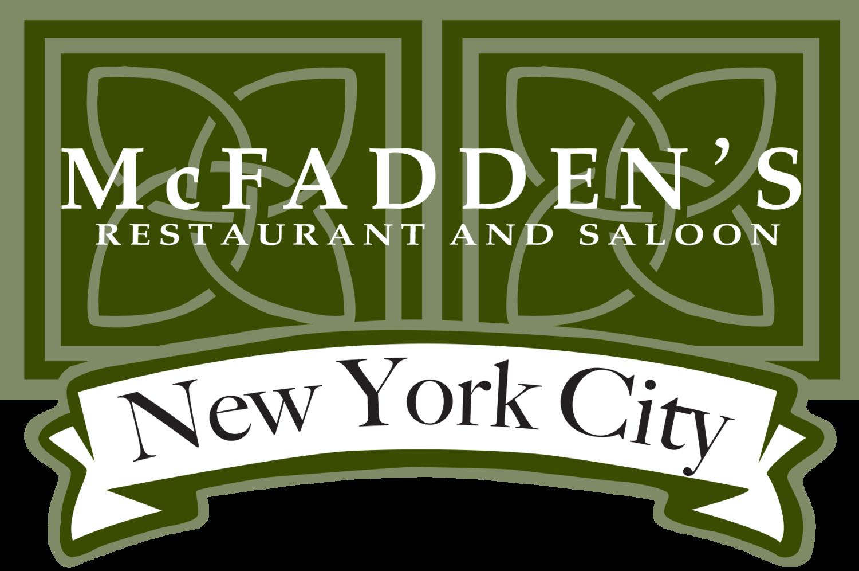 McFaddends_Logo.png