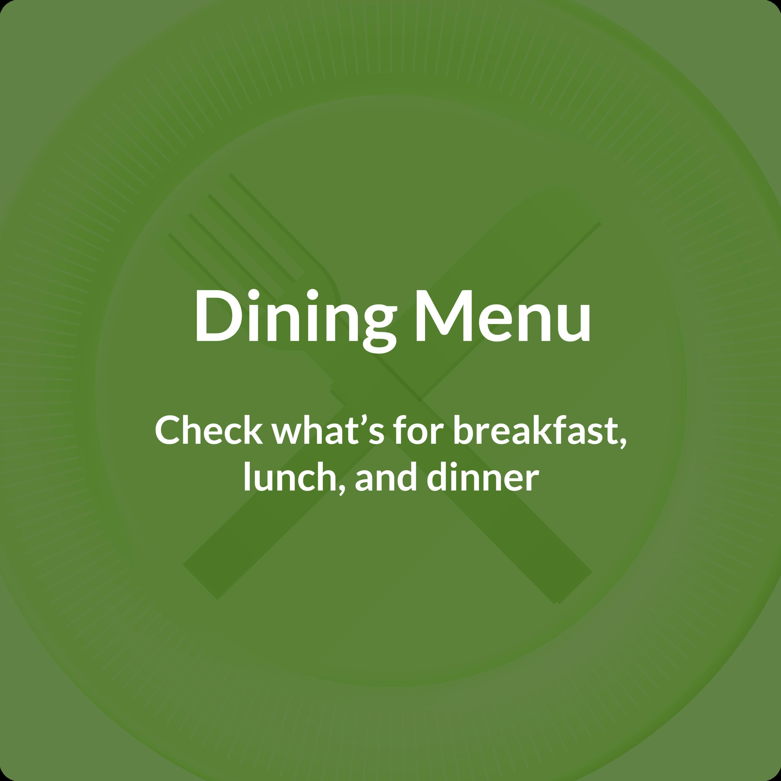 portal_dining_block.png