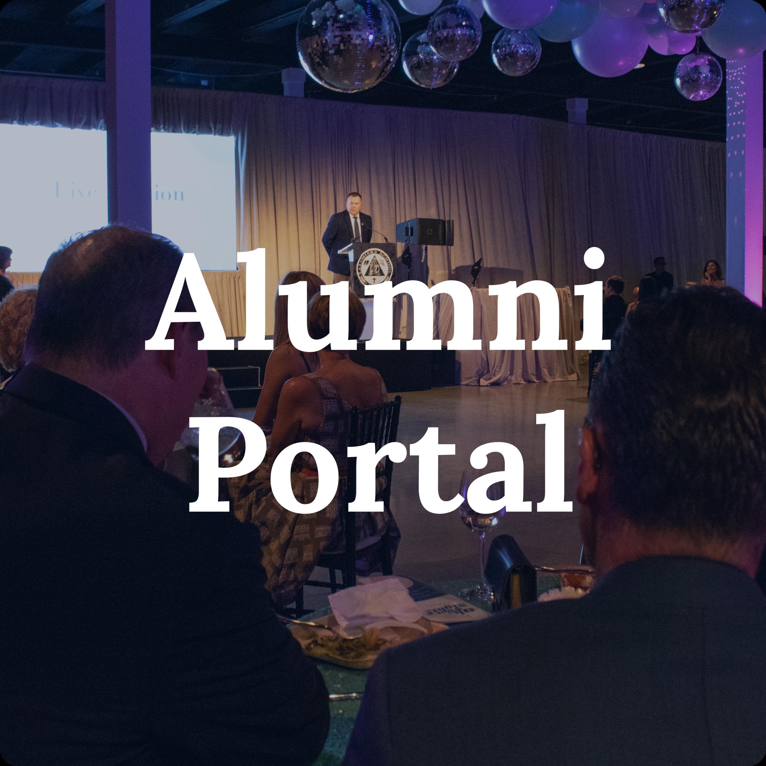 portal_alumni_block.png