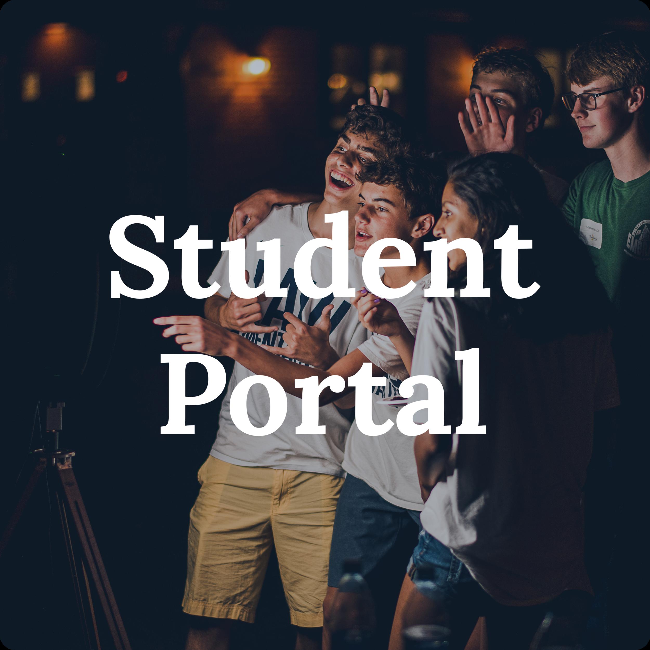 portal_student_block.png