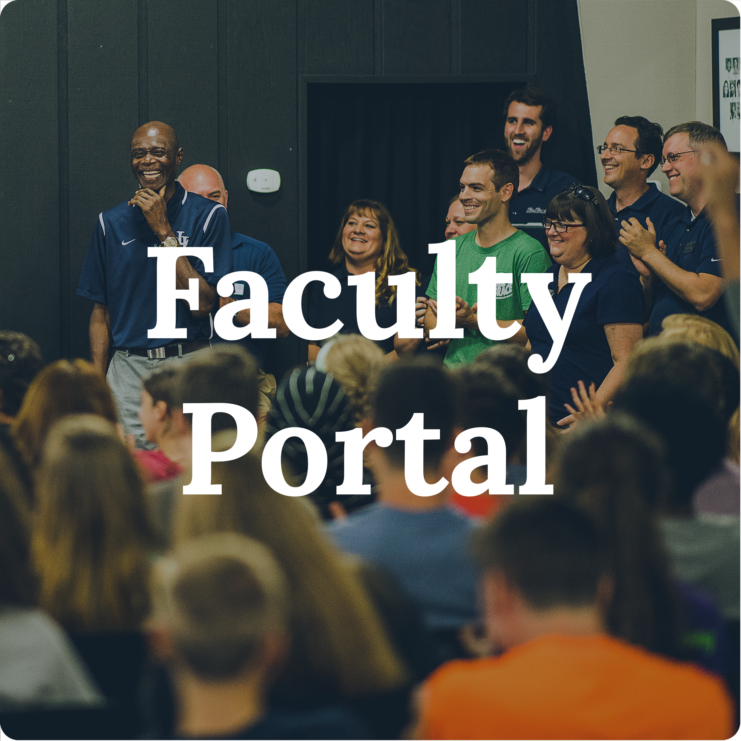 portal_faculty_block.png
