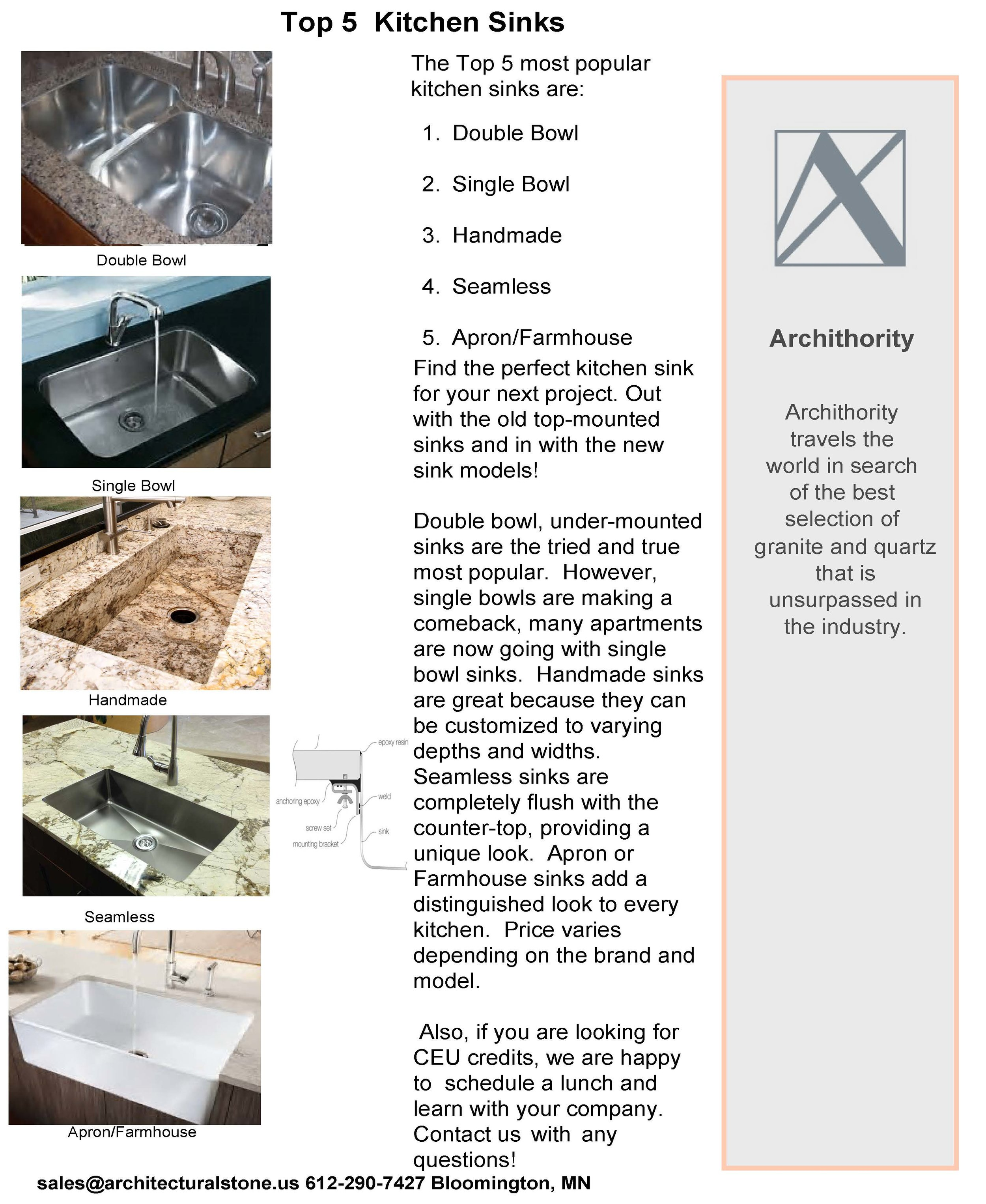 top 5 kitchen sinks.jpg