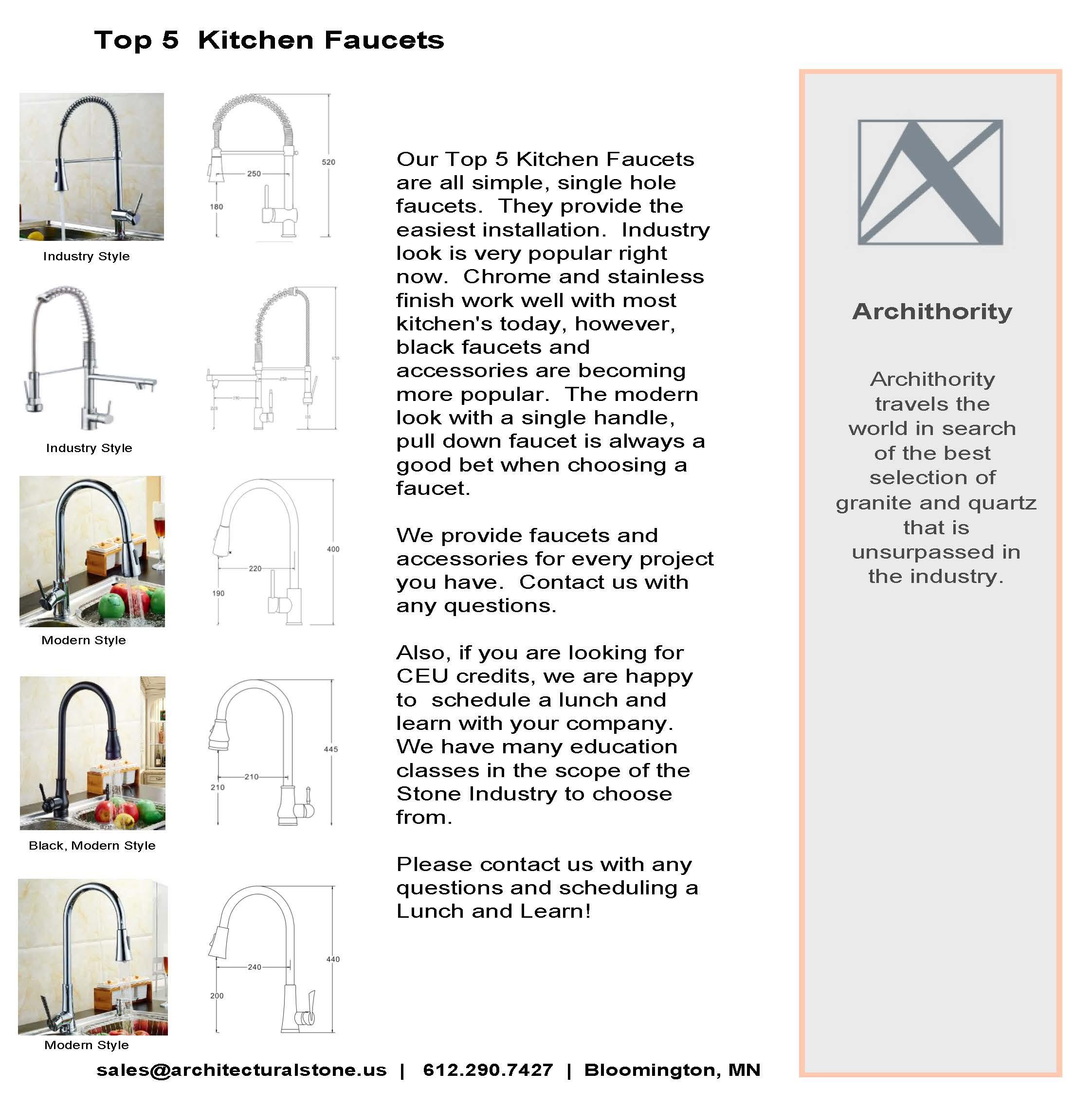 top 5 faucets.jpg