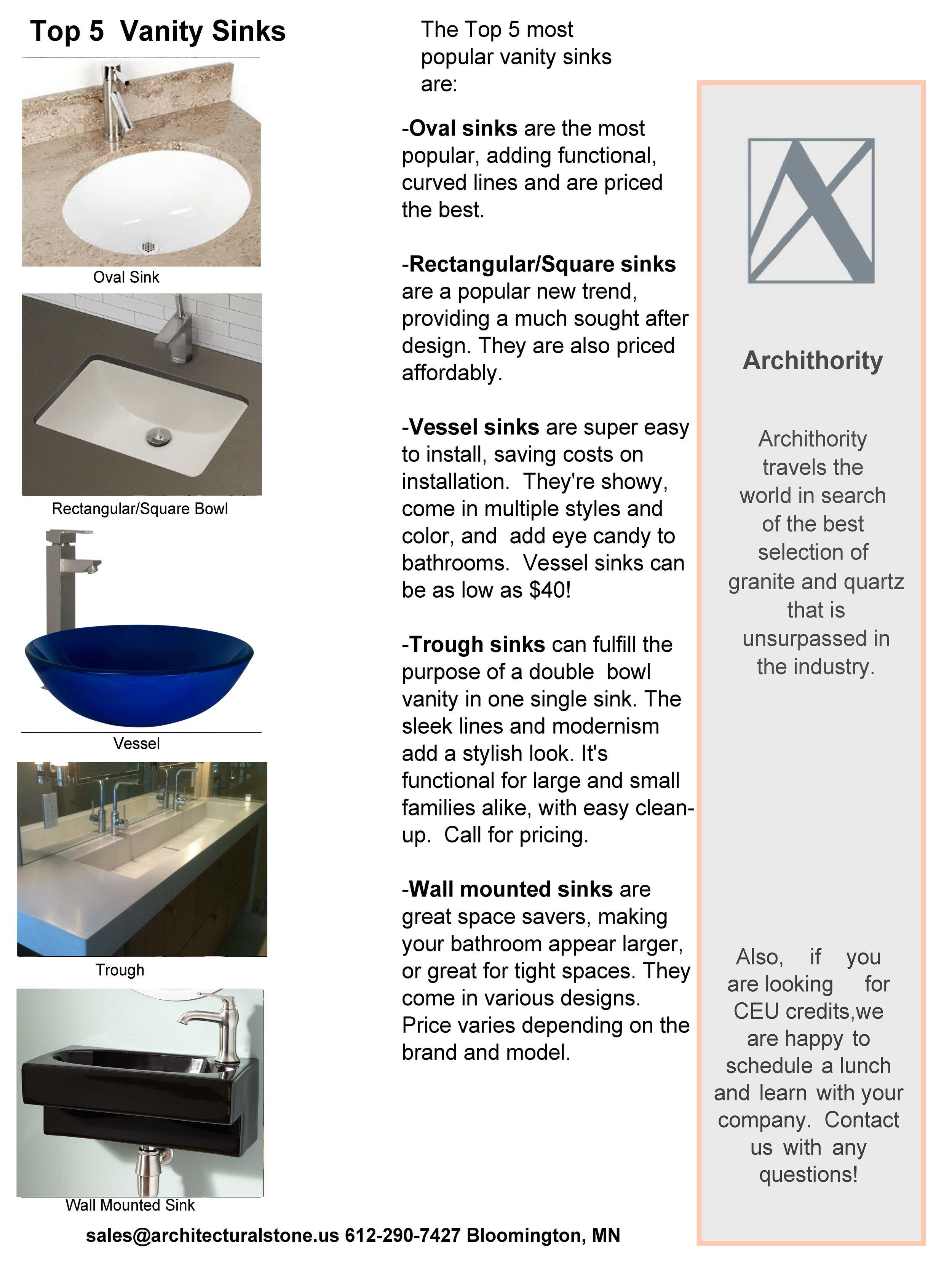 top 5 vanity sinks.jpg