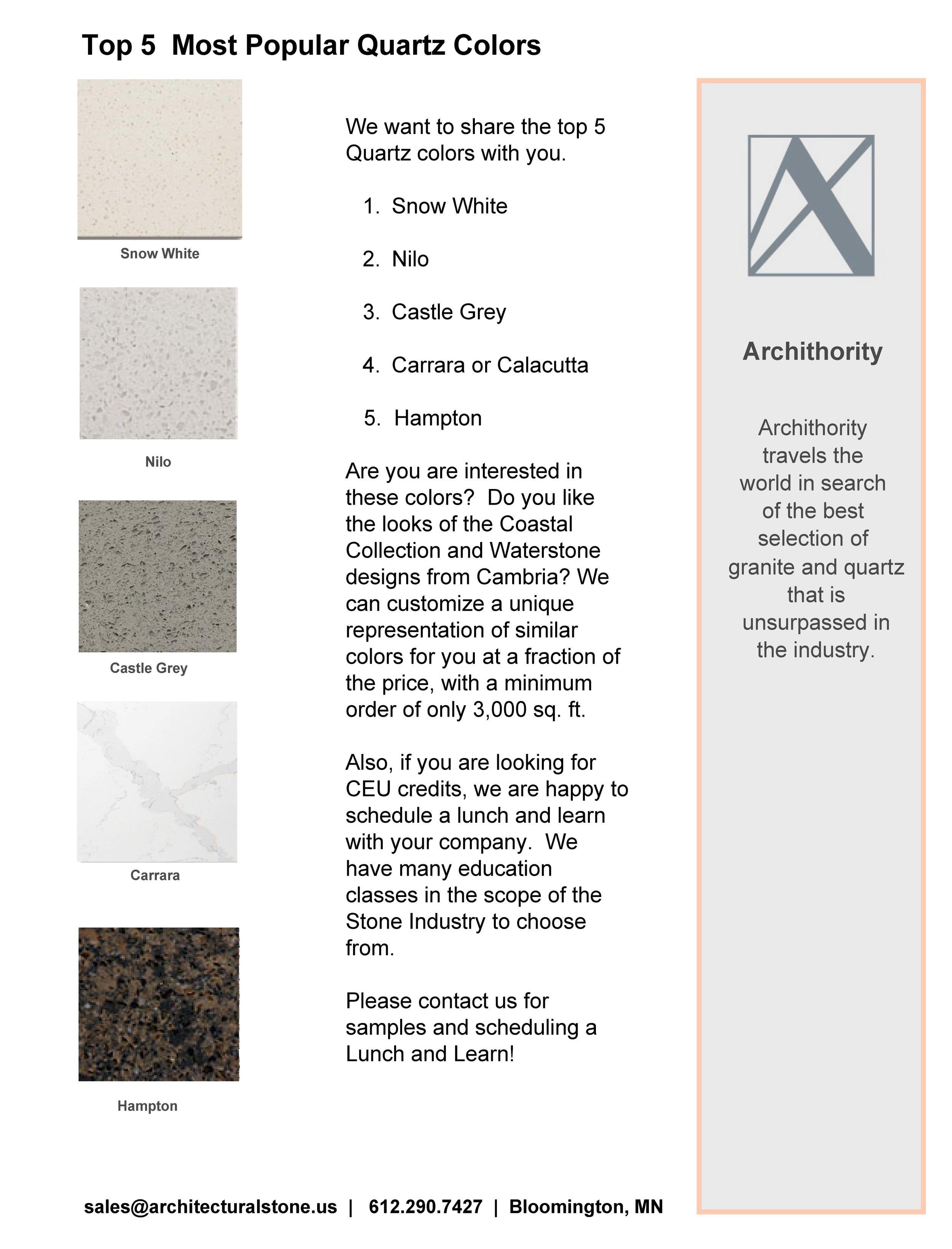 top 5 quartz colors.jpg