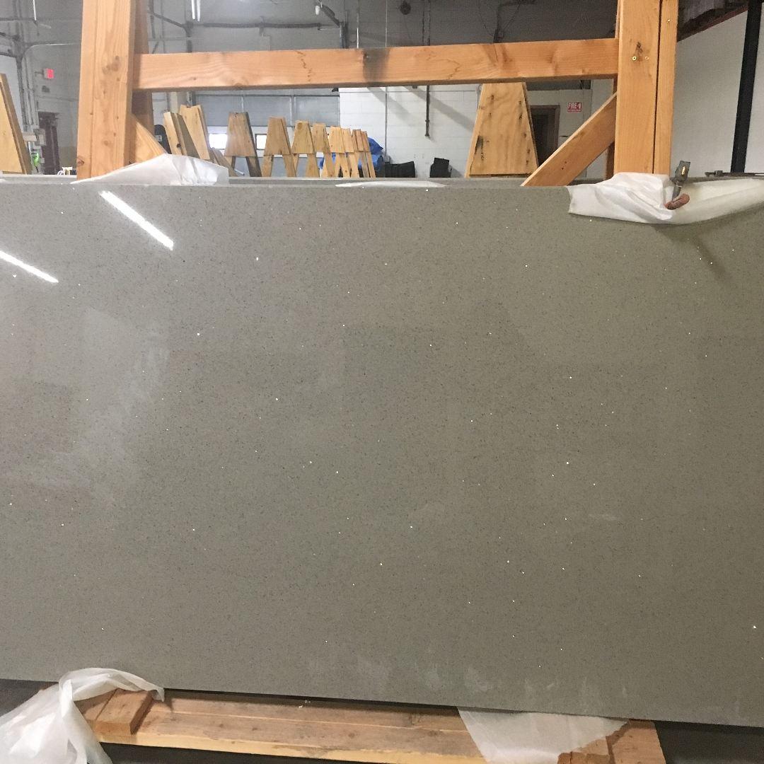 grey quartz.jpg