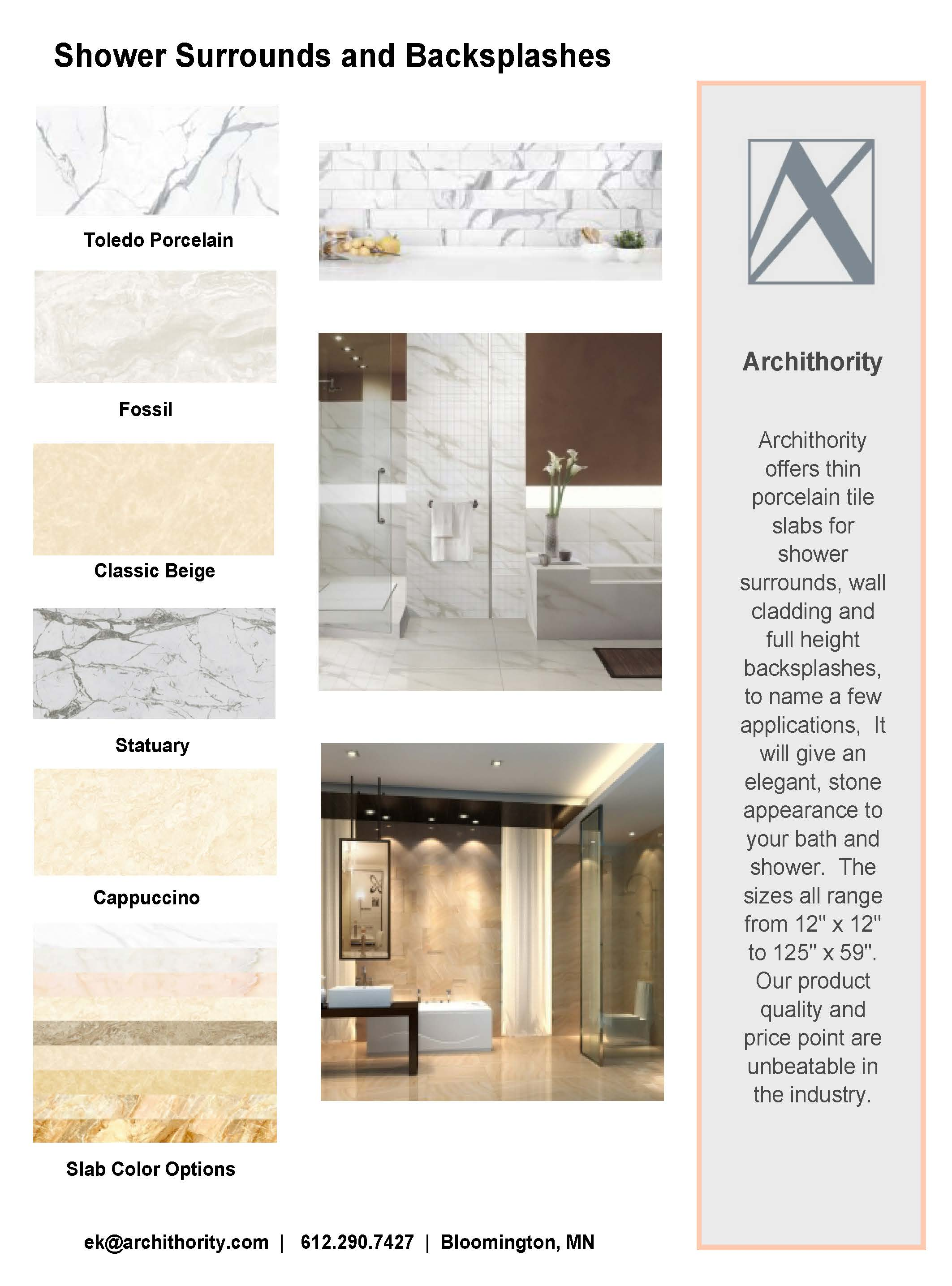 shower surrounds and back splash catalog.jpg