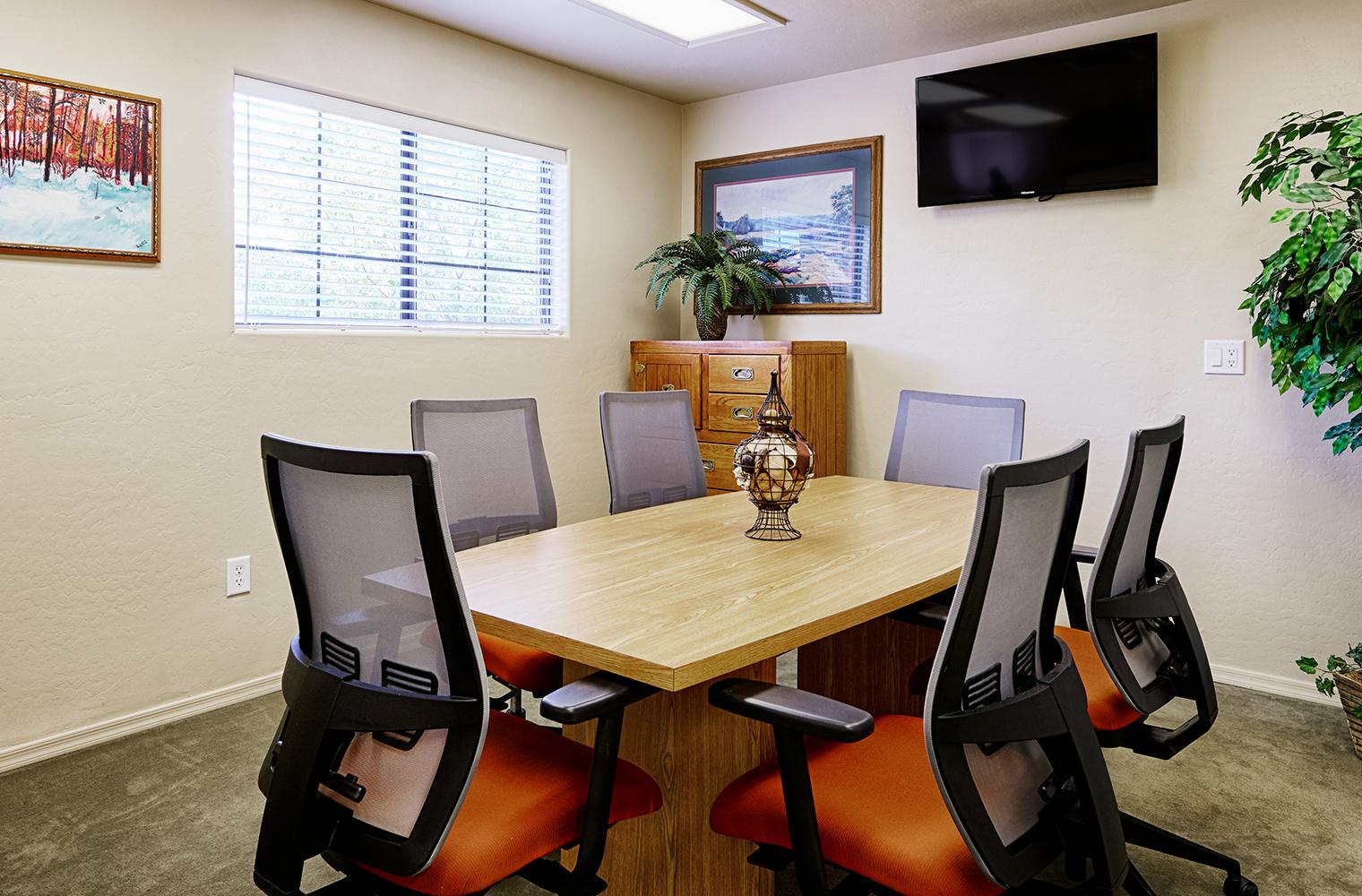 Meeting_Room_NorthStar_Crop.jpg