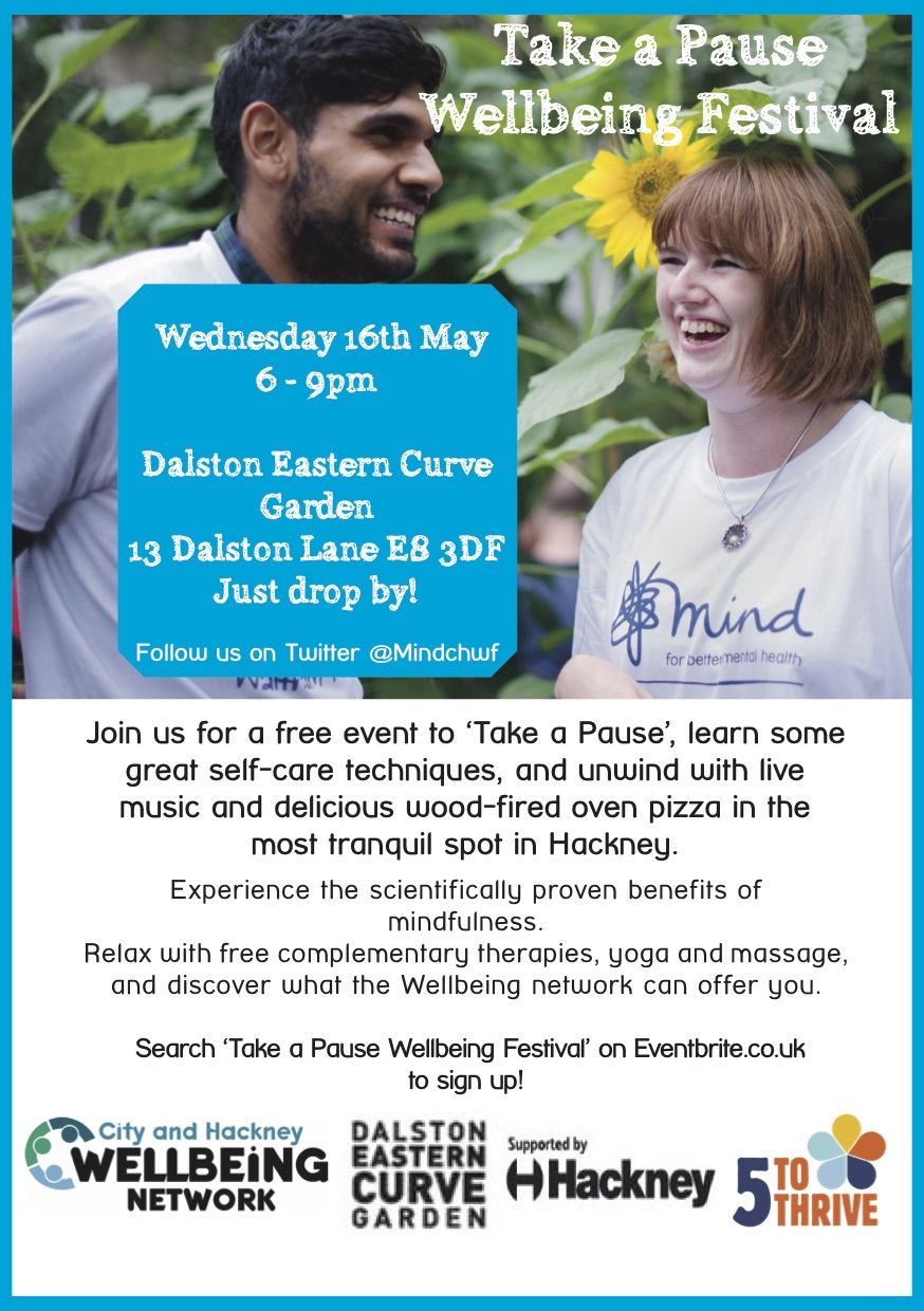 Take a Pause Wellbeing Event Flyer v3.jpg