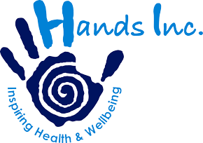 hands inc.png