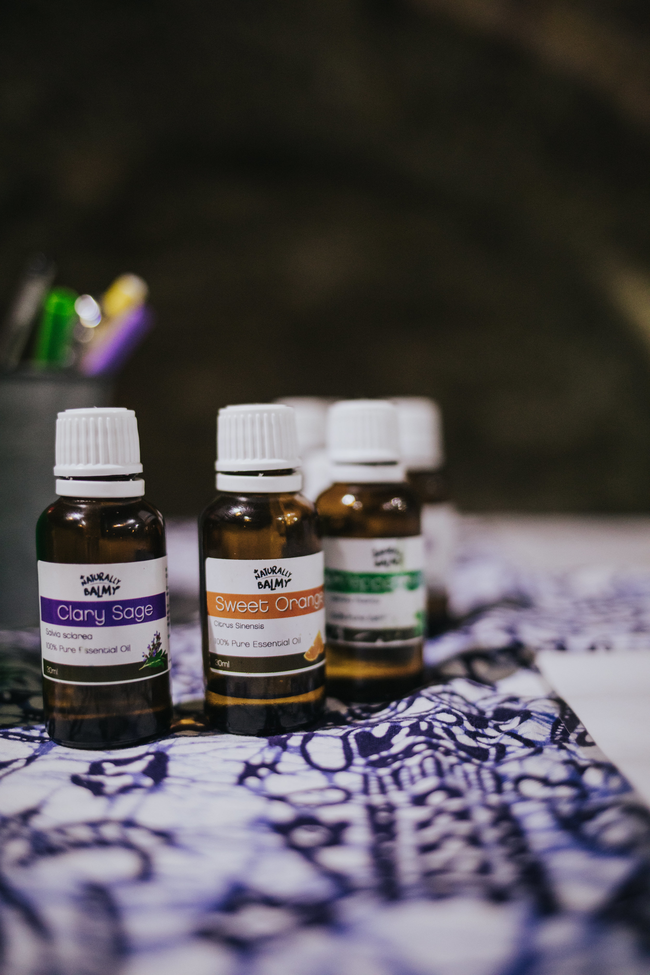 Hackney Herbal | Essential oils.jpg