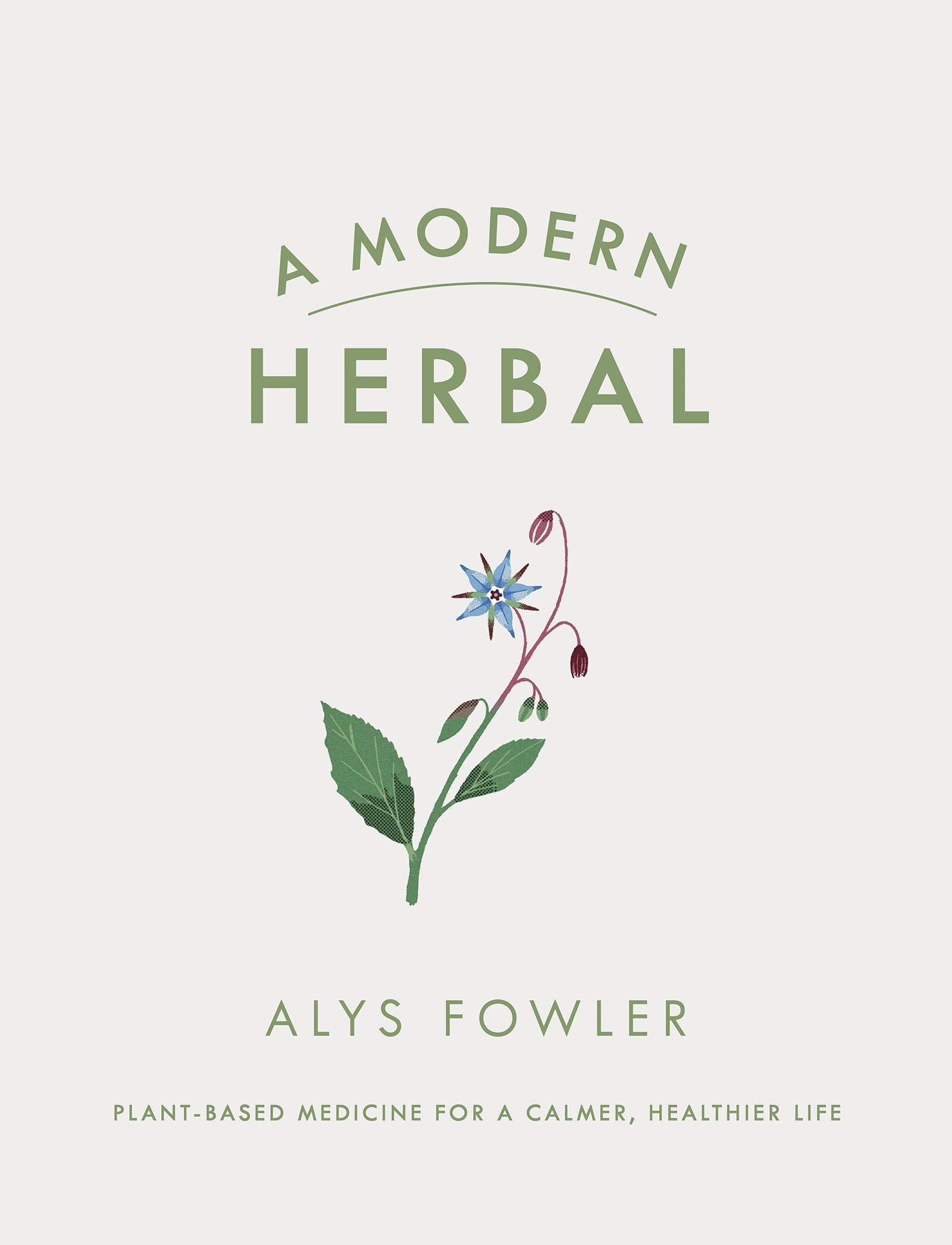 a-modern-herbal.jpg
